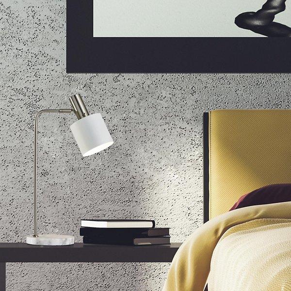 Emmett Desk Lamp