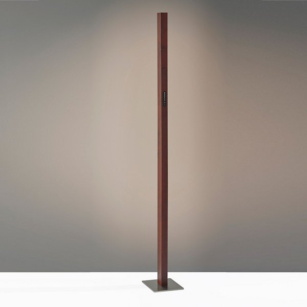 Elliott LED Floor Lamp