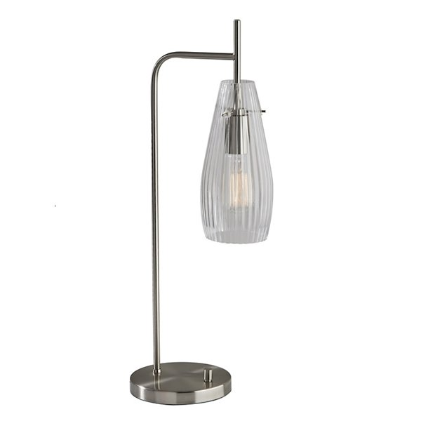 Layla Desk Lamp