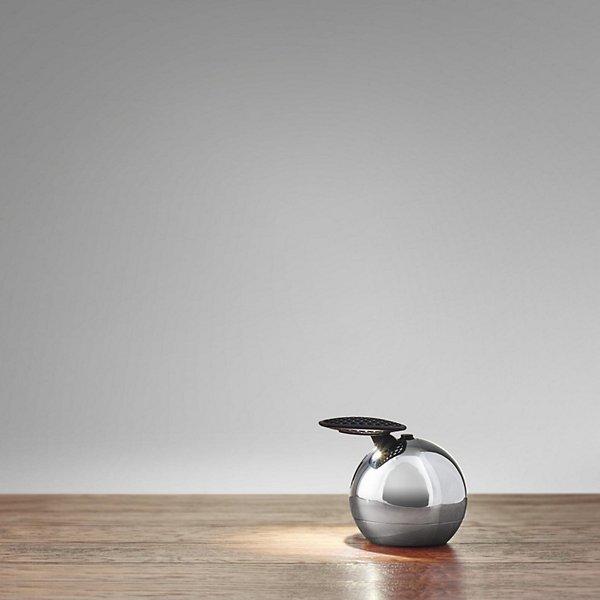 Kiu LED Desk Lamp