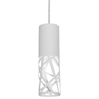 Boon LED Mini Pendant