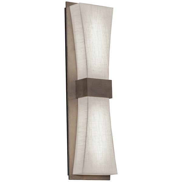Aberdeen LED Wall Sconce