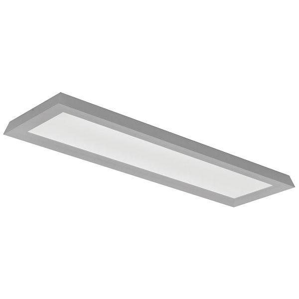 Zurich LED Linear Flushmount