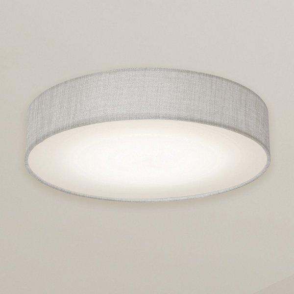 Daria LED Flushmount