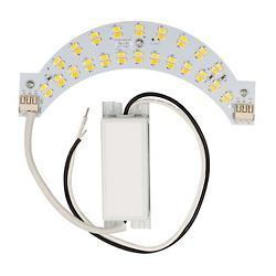 RFKIT9AJ Retrofit LED Kit