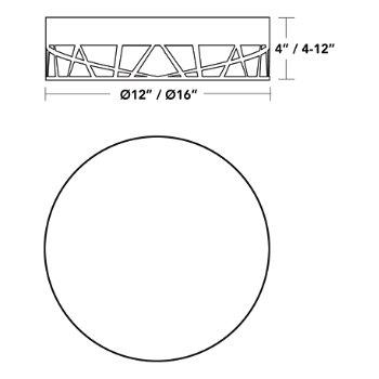 AFXP266735_sp