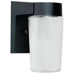 Olivia LED Outdoor Wall Sconce