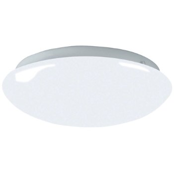 Camden LED Flushmount