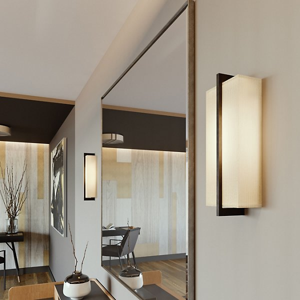 Apex LED Wall Sconce