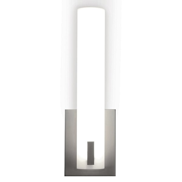 Bowen Led Wall Sconce By Afx Lighting At Lumens Com
