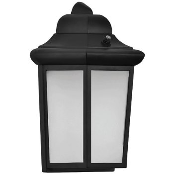 Patriot LED Wall Sconce