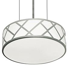 Haven LED Pendant Light