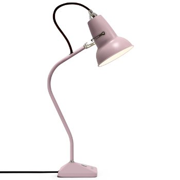Original 1227 mini table lamp by anglepoise at lumens original 1227 mini table lamp aloadofball Image collections