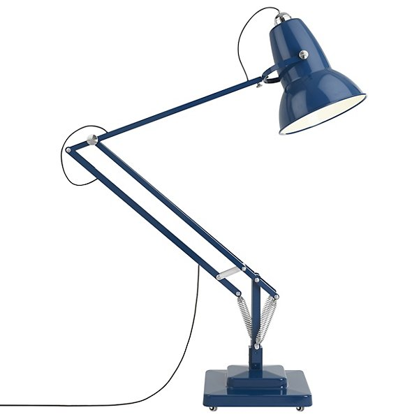 Original 1227 Giant Outdoor Floor Lamp