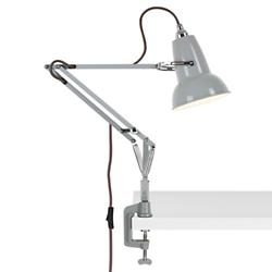 Original 1227 Mini Clamp Lamp