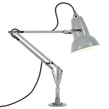 Original 1227 Mini Desk Lamp with Insert