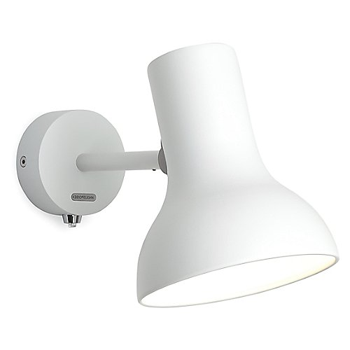 75 Light Mini At By Type Wall Anglepoise xdhQBtCosr