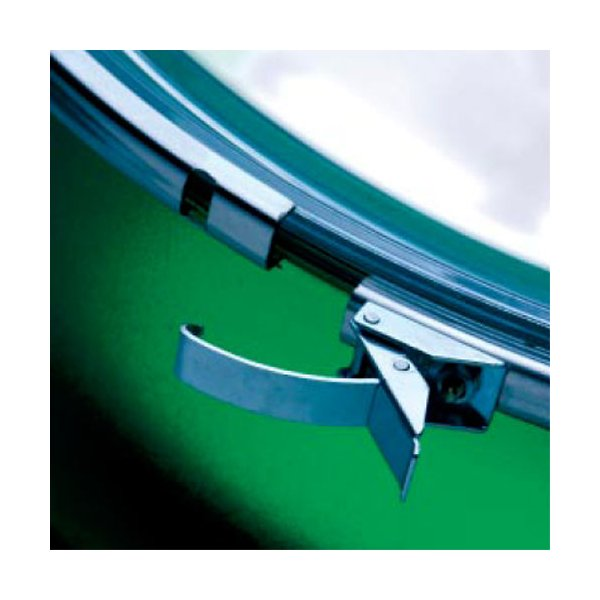 Box Round Wall Sconce / Flushmount