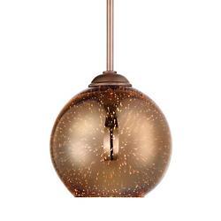Stellan Dome Mini Pendant