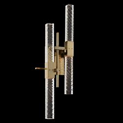 Apollo 4-Light Wall Sconce