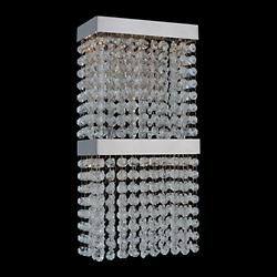 Cortina LED Wall Sconce