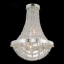 Felicity Wall Sconce