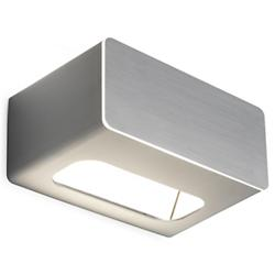 Note Wall Sconce