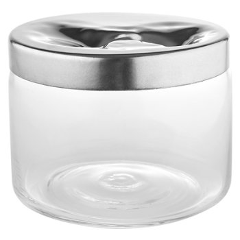 Carmeta Cookie Jar