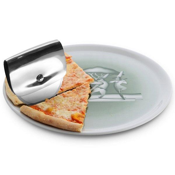 Taio Pizza Wheel