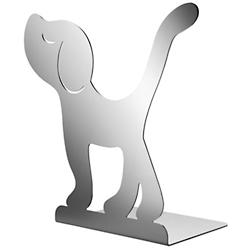 Montparnasse Bookend