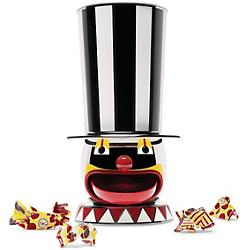 The Candyman Candy Dispenser, Limited Edition