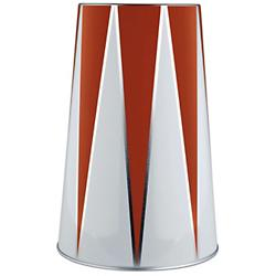 Circus Insulated Bottle Stand