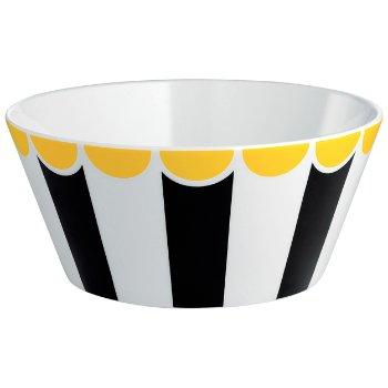 Circus Bowl