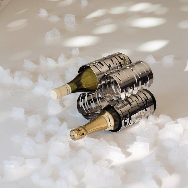 Barkcellar Wine Rack