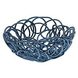 Nuvem Wire Basket