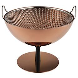 Fruit Bowl / Colander AC04 - Limited Edition