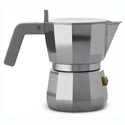 Moka Espresso Coffee Maker