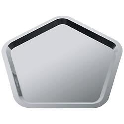Territoire Intime Tray (Mirror Polished) - OPEN BOX RETURN