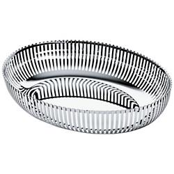 Pierre Charpin Oval Basket