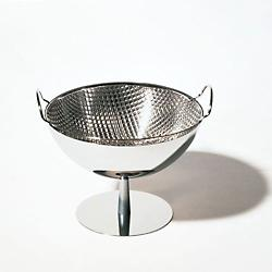 Fruit Bowl / Colander