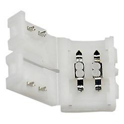 PrimaLine 3 Watt Tape-to-Tape Connector