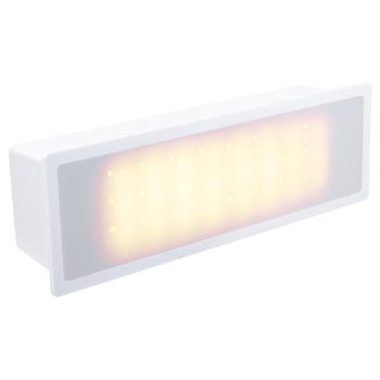 Brick Light 12V LED Module