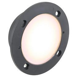 Outer Circle LED Module
