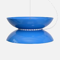 Yoyo Pendant (Royal Blue) - OPEN BOX RETURN