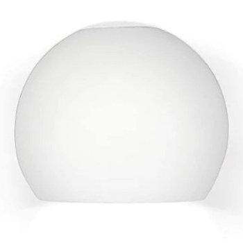 Bonaire Downlight Wall Sconce