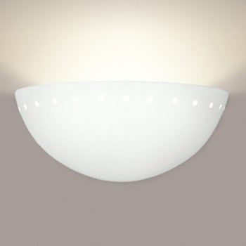 Cyprus Downlight Wall Sconce