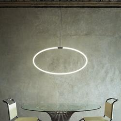 Archetto Shaped C2 LED Pendant