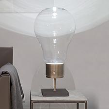 Viva Edison T1 LED Table Lamp