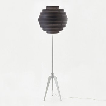Mamamia F1 LED Floor Lamp