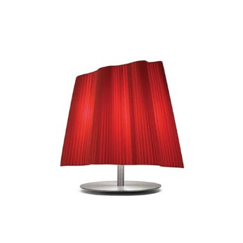 Formosa T1 Table Lamp